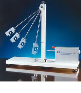 ballistic-pendulum4